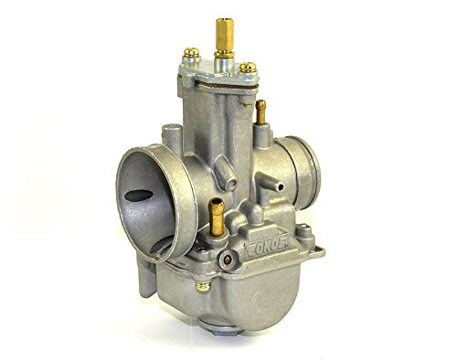 Carburateur Oko 30 mm