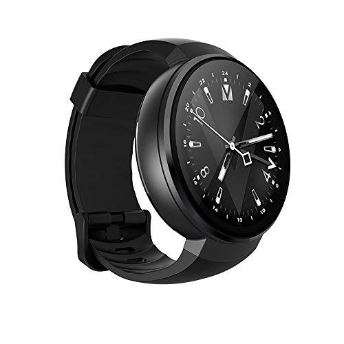 Docooler LOKMAT L28 4G LTE Smart Uhr