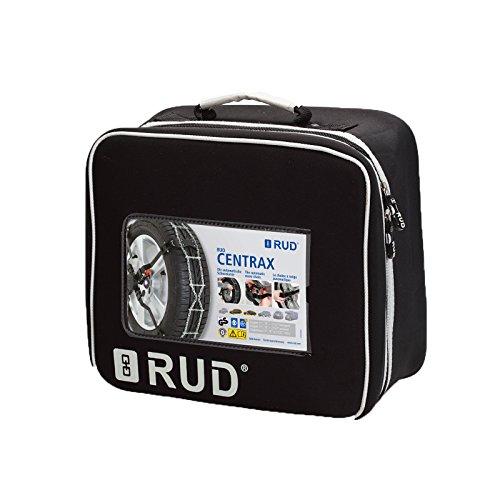 RUD RUDcomfort CENTRAX - 5