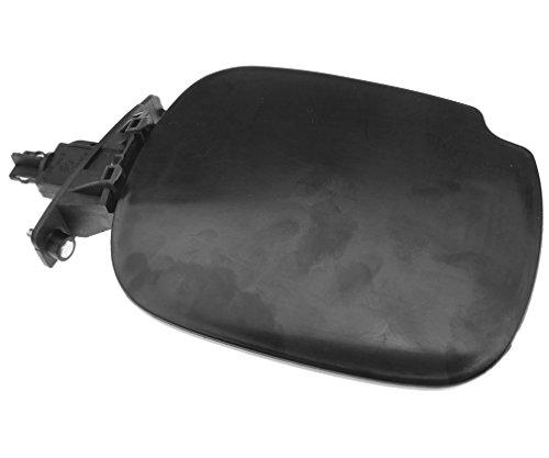 black-flap-petrol-diesel-fuel-cap-for-renault-scenic-99-03-oem-7700428371