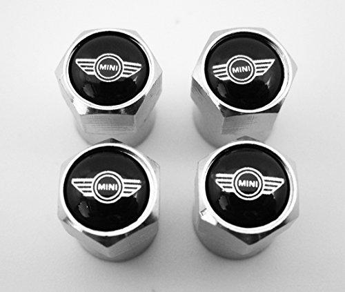 mini-cooper-valve-dust-caps-black