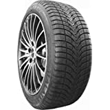 EGOMMERCE - Pneumatico Auto CLIMACONTROL 185/65 R15 88 V 4 Stagioni Certificato M+S - Pneumatici Automobile All Season - Gomm