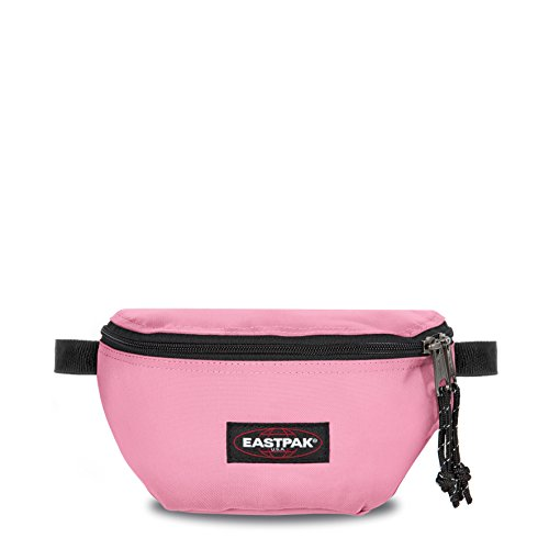 eastpak-springer-rinonera-23-cm-2-litros-color-powder-pink-rosa