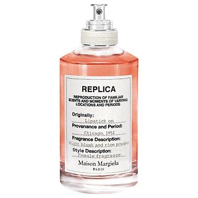 maison-margiela-replica-lipstick-on-eau-de-toilette-100ml