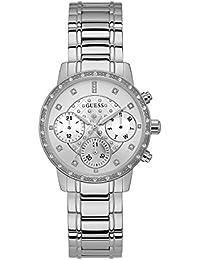 Guess Damen-Armbanduhr W1022L1