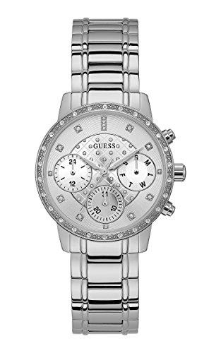 Reloj Guess para Mujer W1022L1