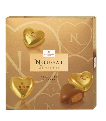 niede-regger-nougat-de-corazones-1er-pack-1-x-150-g