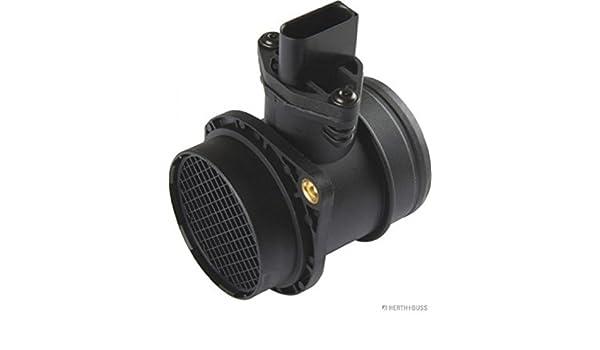QH-Benelux QM750 Air Mass Sensor