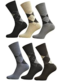 2COZEE - Chaussettes basses -  Homme