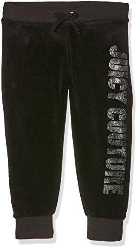 juicy-couture-logo-vlr-crystal-jc-zu-pant-pantaloni-bambina-black-pitch-black-12-anni