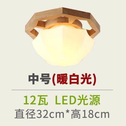 gqlb-lampara-de-techo-balcon-troncos-de-madera-en-el-techo-luz-320180mm-blanco-calido