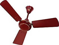EON FAN JET 650 BROWN 900 MM