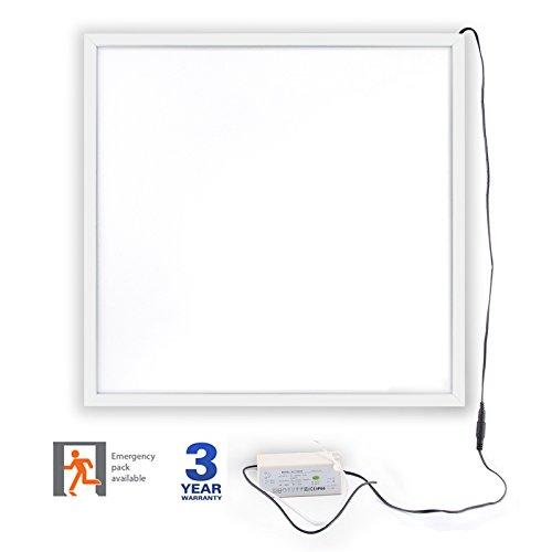 600-x-600-45-w-suspended-einbauleuchte-office-led-panel-weiss-besatz-3-jahre-garantie-35000-stunden-