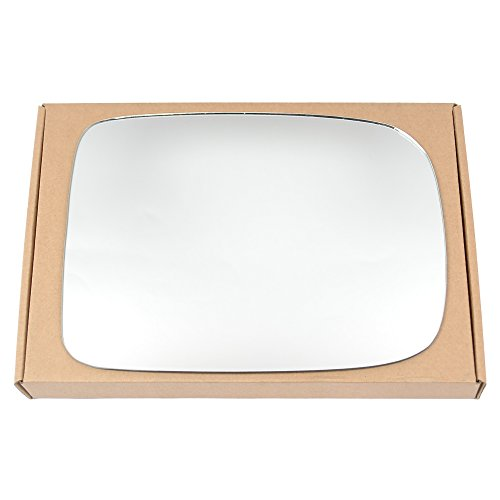 right-driver-side-silver-wing-mirror-glass-for-dodge-ram-2009-2013