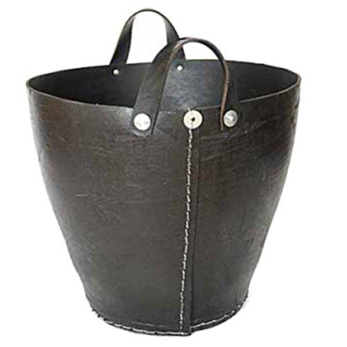 log-basket-firewood-basket-tire-oe-45cm-recycled-car-tires-rubber-handmade-fair-trade