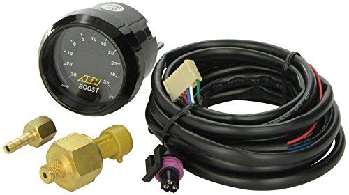 aem-boost-digitale-display-gauge-30-35psi-pn-30-4406