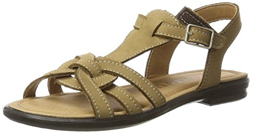 ricosta-madchen-birte-sandalen-beige-kies-40-eu