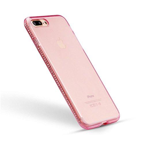 coque-pour-iphone-6s-plustpu-gel-souple-etui-housse-pour-iphone-6-plusleeook-luxe-noble-rose-diamant