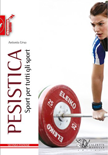 olympic weightlifting for sports greg everett pdf download