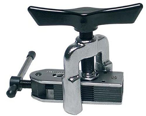 Bgs Technic 360 Abocinador