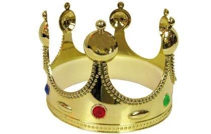 corona-re-o-regina-circonferenza-testa-50cm-max-attenzione-e-piccola-non-esistono-altre-taglie