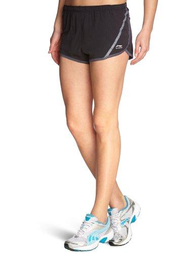 li-ning-running-shorts-c870-pantalones-cortos-de-running-para-mujer-color-negro-talla-l