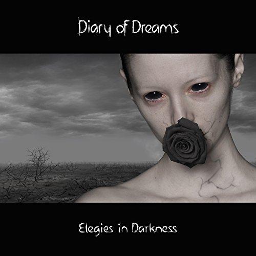 Elegies in Darkness (Deluxe Ed...