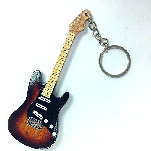 portachiavi-in-legno-forma-chitarra-deep-purple-ritchie-blackmore