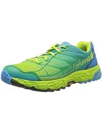 Lafuma M V300, Chaussures de trail homme