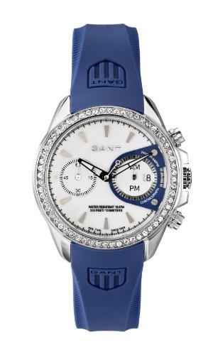 Gant Watches W10653 - Orologio da donna