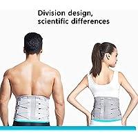 Selbsterhitzende Taille Zur Linderung Von Bandscheibenerkrankungen, Warme Formung Der Taillenfunktion Für Männer... preisvergleich bei billige-tabletten.eu