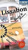 ISBN 9783770184552