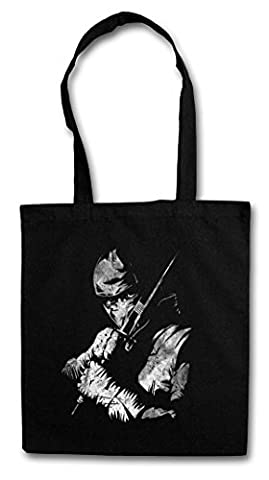 STORM SHADOW HIPSTER BAG ? GI Cobra Ninja G. I. Comic Snake Eyes Agent Joe Hawk Commander