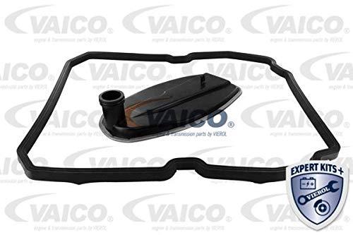 VAICO v307316Kit filtro dell' olio idraulico, cambio automatico