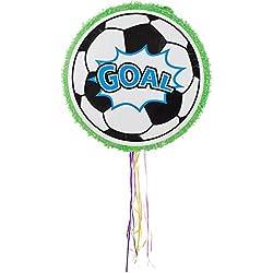 Folat 60928–Piñata de fútbol