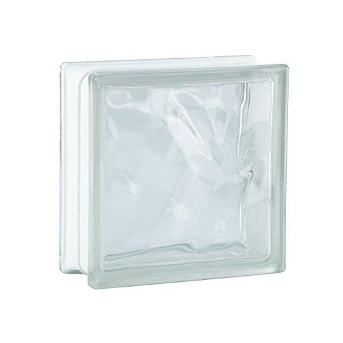 6-pieces-bm-glass-blocks-wave-super-white-19x19x8-cm