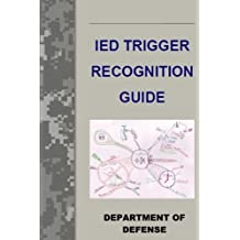 IED Trigger Recognition Guide
