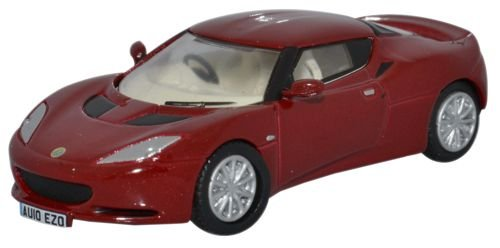 oxford-diecast-76lev001-lotus-evora