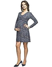 Torelle Women's Maternity Dress