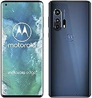 "Motorola Edge Plus (108MP, 5G, Display Endless Edge 6.7"" FHD+, Qualcomm Snapdragon Octa-Core SM8250, batt"