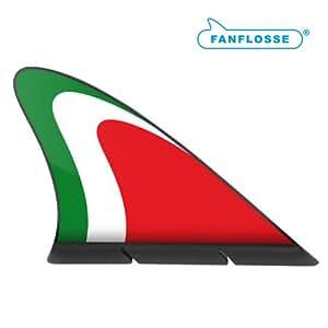 FANFLOSSE Italien Fanflosse