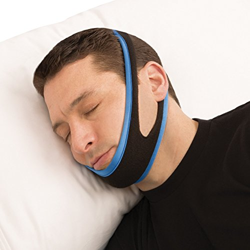 bedtime-anti-snore-chin-strap-medium-by-collections-etc