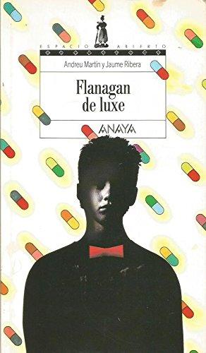 FLANAGAN DE LUXE