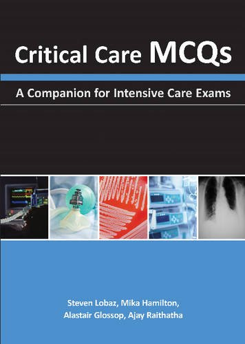 critical-care-mcqs-a-companion-for-intensive-care-exams