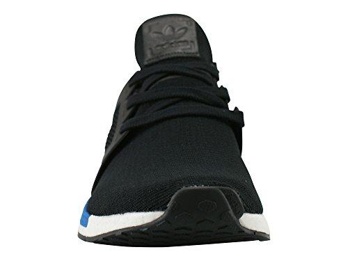 Adidas Sneaker NMD_XR1 PK BY1909 Schwarz Schwarz