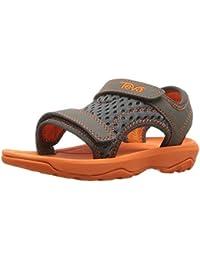 Teva Kids' T Psyclone XLT Sport Sandal