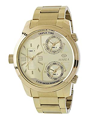 Reloj MAREA Hombre B54131/5