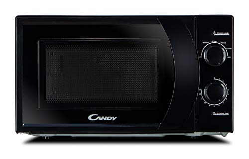 Candy CMW2070B-UK  20L 700W Mech...