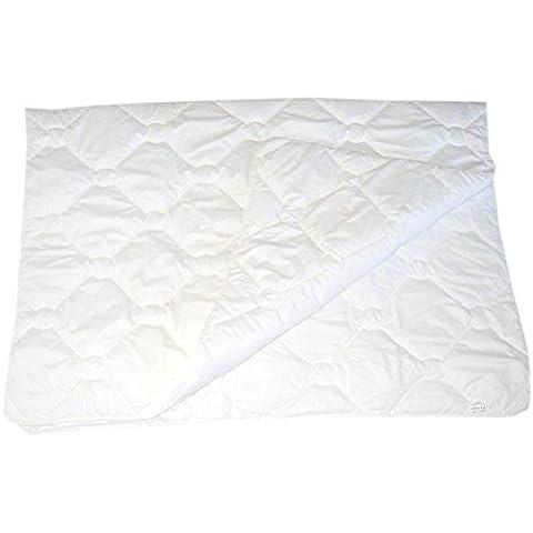 Edredón de microfibra para cama de aproximadamente 135 x 200 cm o de 155 x 220 cm funda de edredón de manta colcha de, microfibra, 135 x 200