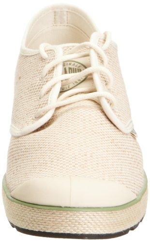 Palladium, Baskets mode homme Marron-TR-I5-85
